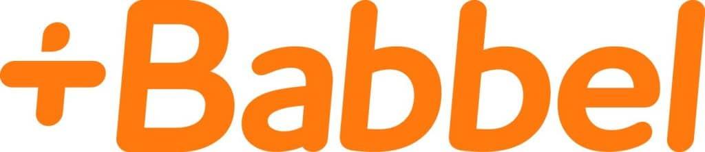 logo de l'application