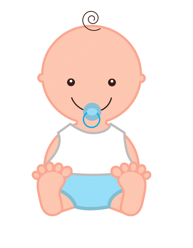 un bébé peut-il apprendre plusieurs langues ?
