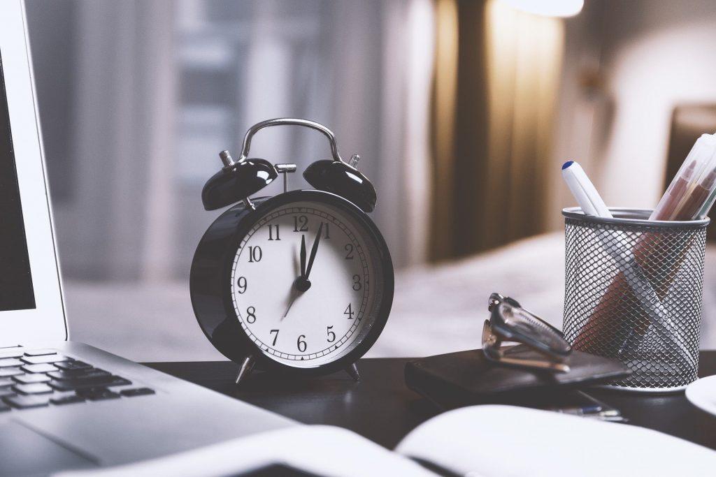 Apprendre une langue en dormant permet de gagner du temps