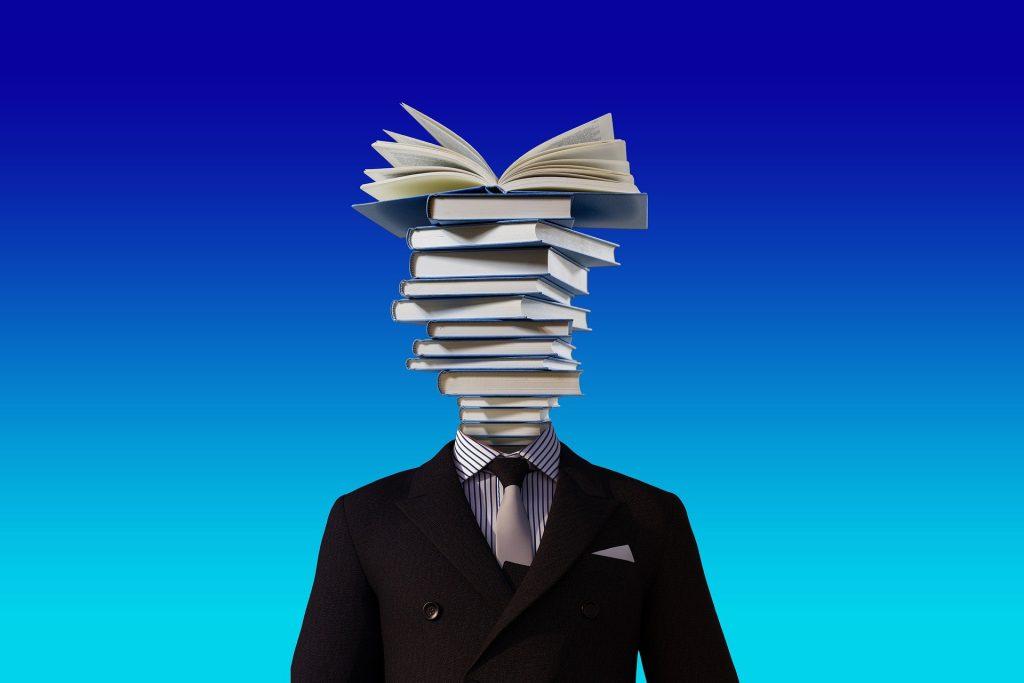 lire beaucoup de livre permet d'apprendre une langue rapidement ?